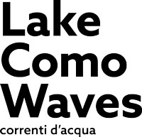 Lake Como Waves 2019 correnti d'acqua - Villa Erba - Cernobbio